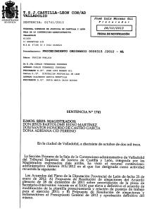 131104 imag 1 sentecia RCA VA CFF