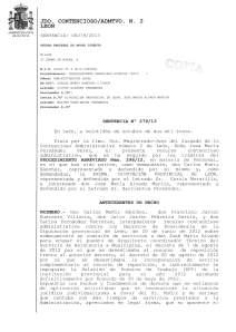 131022  sentencia  RCA LE comis servic arquitecto coordinador_Página_01