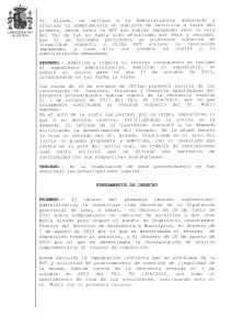 131022  sentencia  RCA LE comis servic arquitecto coordinador_Página_02