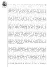 131022  sentencia  RCA LE comis servic arquitecto coordinador_Página_03