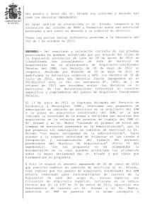 131022  sentencia  RCA LE comis servic arquitecto coordinador_Página_04