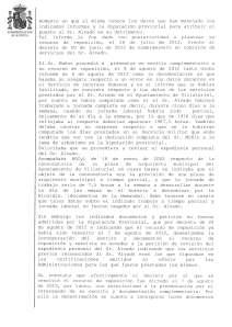 131022  sentencia  RCA LE comis servic arquitecto coordinador_Página_06