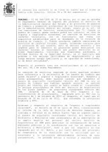 131022  sentencia  RCA LE comis servic arquitecto coordinador_Página_07