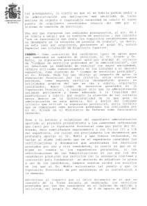 131022  sentencia  RCA LE comis servic arquitecto coordinador_Página_08
