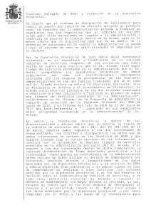 131022  sentencia  RCA LE comis servic arquitecto coordinador_Página_09