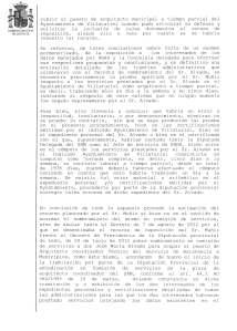 131022  sentencia  RCA LE comis servic arquitecto coordinador_Página_10