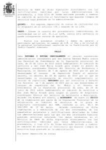 131022  sentencia  RCA LE comis servic arquitecto coordinador_Página_11