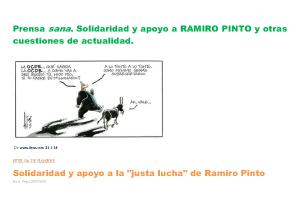 140722 para blog LS_Página_01