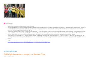 140722 para blog LS_Página_04