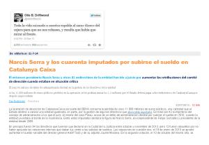 140722 para blog LS_Página_06