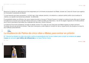 140722 para blog LS_Página_09