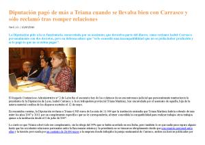 140722 para blog LS_Página_11
