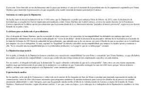 140722 para blog LS_Página_12