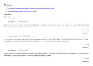 140722 para blog LS_Página_13
