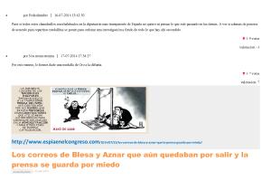 140722 para blog LS_Página_14