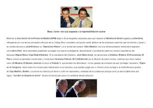 140722 para blog LS_Página_15