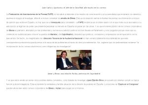 140722 para blog LS_Página_16