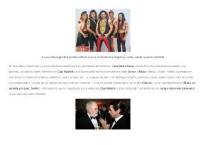 140722 para blog LS_Página_17
