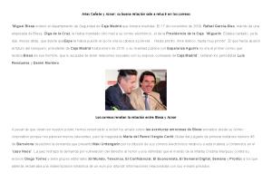 140722 para blog LS_Página_18