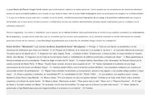 140722 para blog LS_Página_20