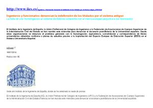 140722 para blog LS_Página_21