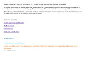 140722 para blog LS_Página_23