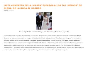 140722 para blog LS_Página_26