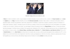140722 para blog LS_Página_28