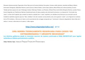 140722 para blog LS_Página_32