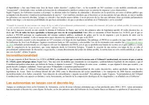 140722 para blog LS_Página_34