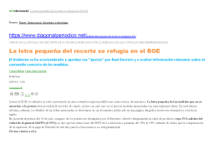 140722 para blog LS_Página_35