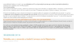 140722 para blog LS_Página_37