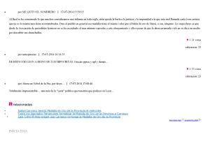 140722 para blog LS_Página_40
