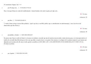 140722 para blog LS_Página_42