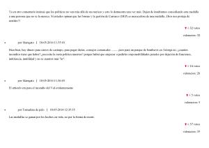 140722 para blog LS_Página_43