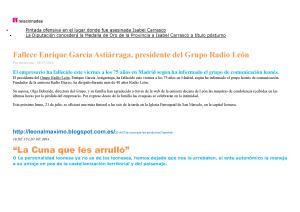 140722 para blog LS_Página_44