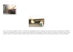 140722 para blog LS_Página_46