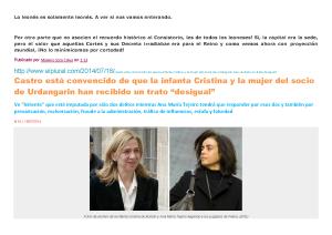 140722 para blog LS_Página_48