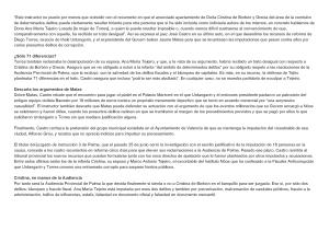 140722 para blog LS_Página_49
