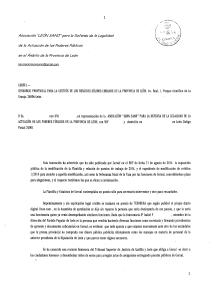 140829 escrito reclamac tesorera gersul para blog_Página_1