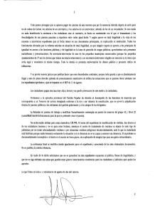 140829 escrito reclamac tesorera gersul para blog_Página_2