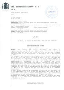 141111 Auto 5-11-14 ejecuc. sentencia 279-13_Página_1