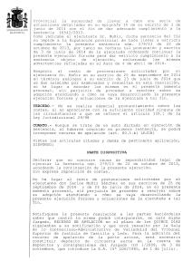 141111 Auto 5-11-14 ejecuc. sentencia 279-13_Página_3