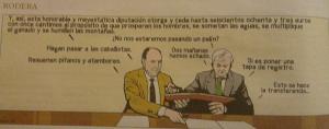 diputaciones-trasparencia