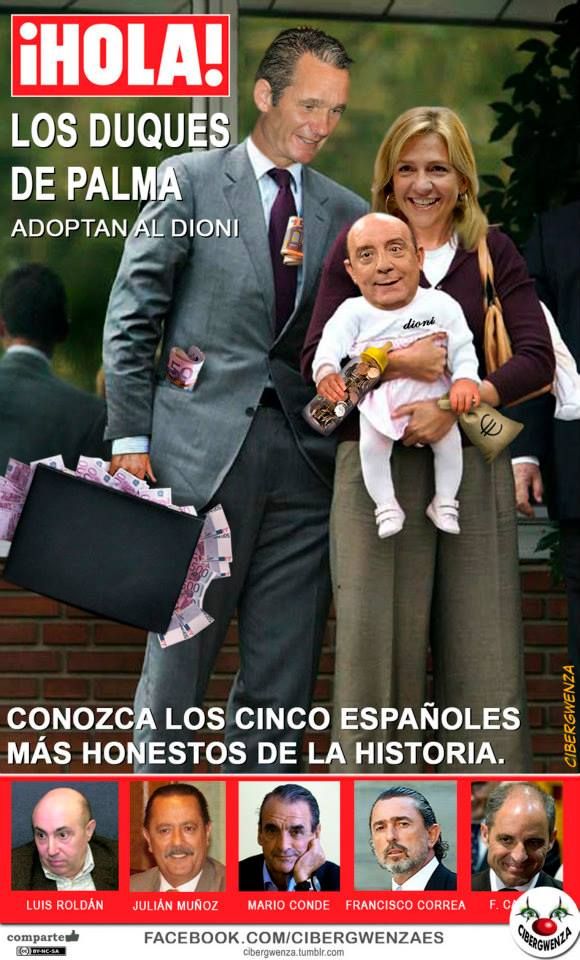 Hijo de gallardon homosexual adoption