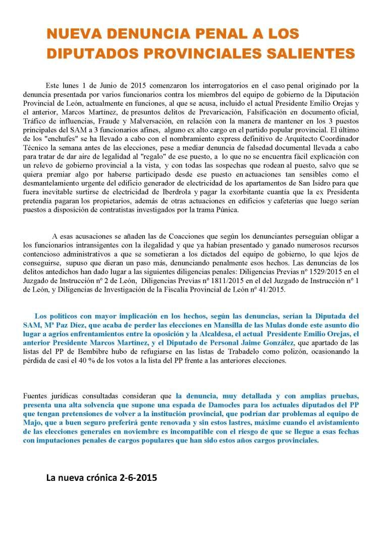 150604 art blog pg 1-3_Página_1
