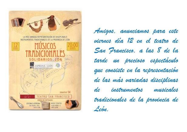 150611 festival isntrumentos