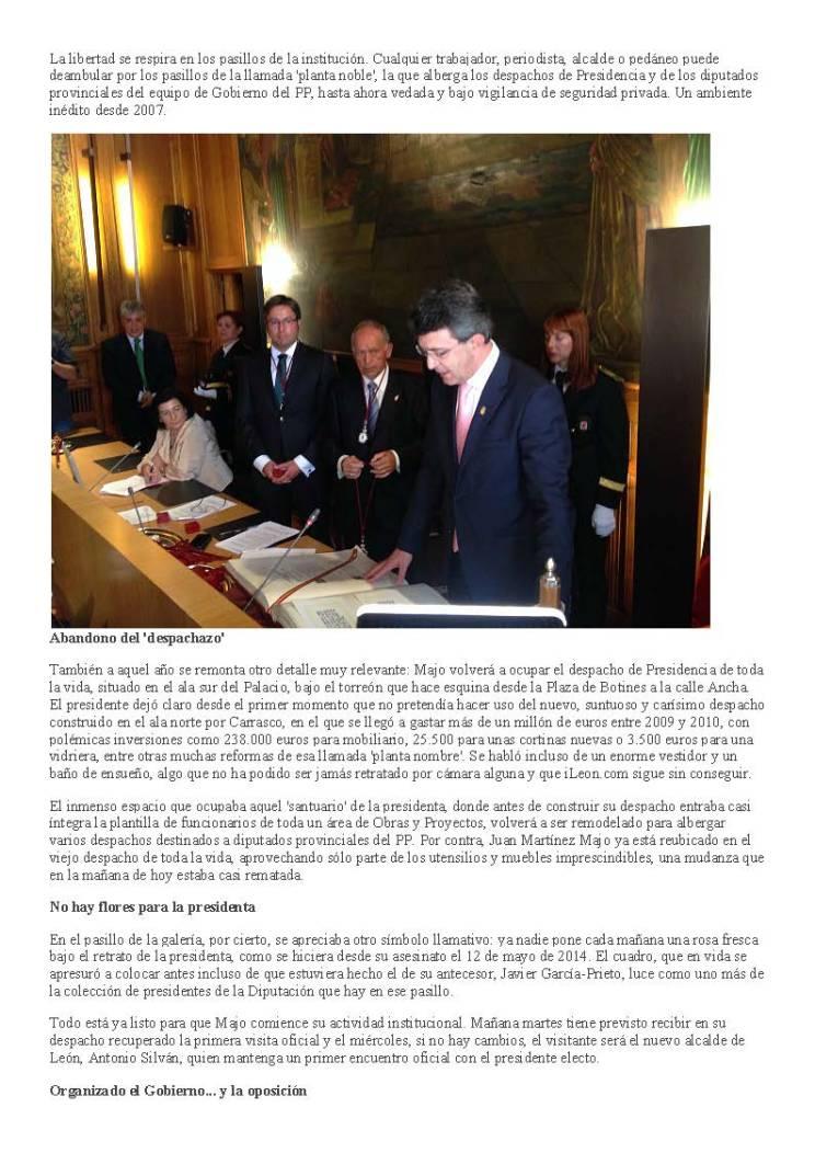 VÍNCULO A PDF ART. COMPLETO anuncian nuevos tiempos en diput._Página_2