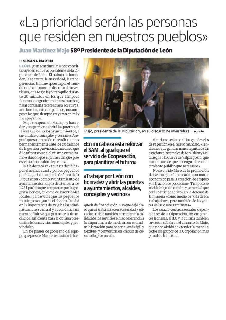 VÍNCULO A PDF ART. COMPLETO anuncian nuevos tiempos en diput._Página_4