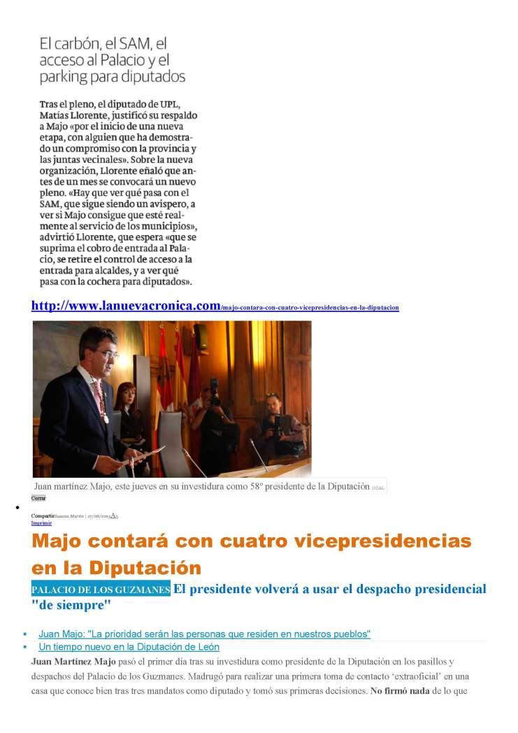 VÍNCULO A PDF ART. COMPLETO anuncian nuevos tiempos en diput._Página_5